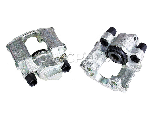 BMW Disc Brake Caliper Rear Left - TRW 34211160397