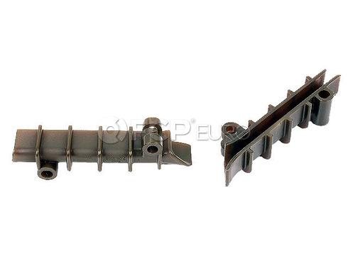 Mercedes Timing Chain Guide (190E) - Febi 1020520416