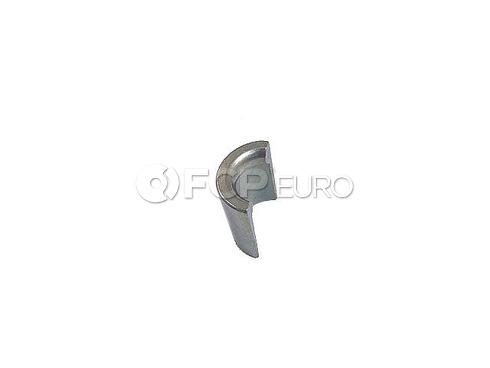 Mercedes Valve Spring Retainer Keeper - Genuine Mercedes 1020530026