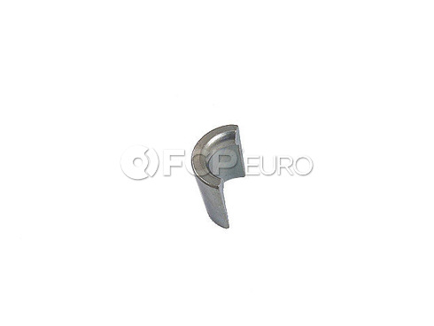 Mercedes Valve Spring Retainer Keeper - Genuine Mercedes 1020530026