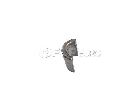 Mercedes Valve Spring Retainer Keeper - Genuine Mercedes 1020530226