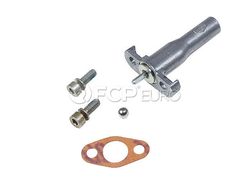 Mercedes Air Flow Meter Adjustment Kit - Genuine Mercedes 1020700174