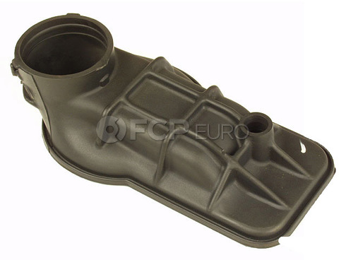 Mercedes Air Flow Meter Boot - Genuine Mercedes 1021410990