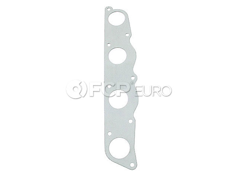 Mercedes Intake Manifold Gasket (190E) - Reinz 1021412780