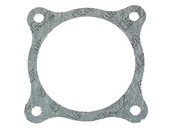 Mercedes Throttle Body Mounting Gasket - Reinz 1021413280