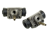 BMW Wheel Cylinder - FTE 34213460120