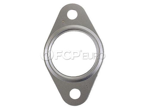 Mercedes Exhaust Manifold Gasket (190E)  - CRP 1021421480