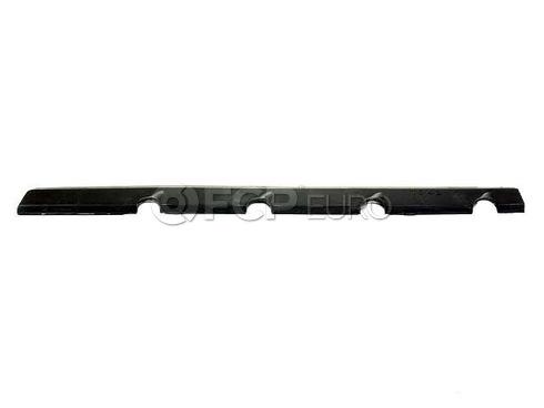 Mercedes Spark Plug Wire Holder Upper (190E) - Trucktec 1021591140