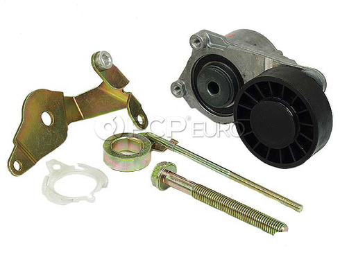 Mercedes-Benz Belt Tensioner (190E) - Febi 1022006970
