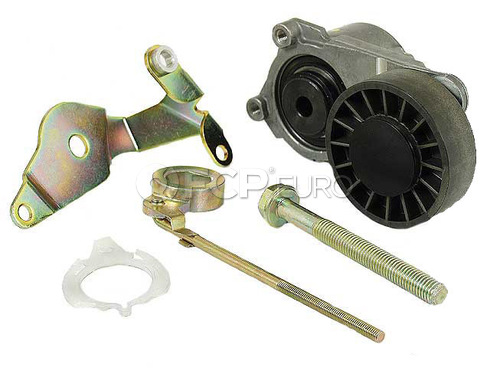 Mercedes Belt Tensioner (190E) - Febi 1022007770