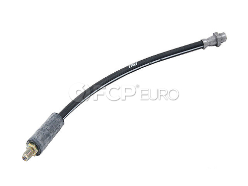 BMW Brake Hose - ATE 34301163155