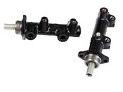 BMW Brake Master Cylinder - ATE 34311120832