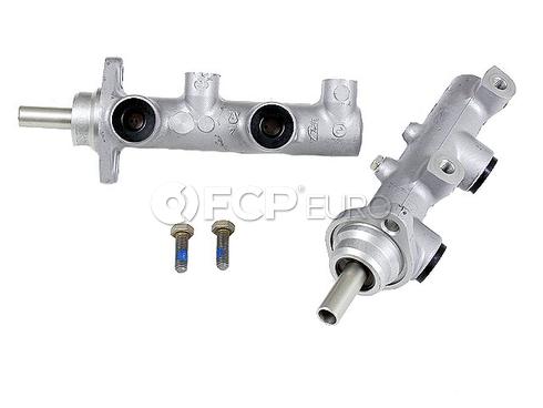 BMW Brake Master Cylinder - ATE 34311150229