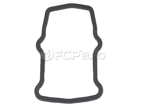 VW Cylinder Head Gasket - Elring 025101345