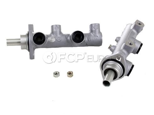 BMW Brake Master Cylinder - ATE 34311153919