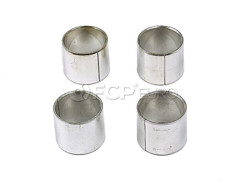 VW Piston Pin Bushing (Vanagon Transporter) - Kolbenschmidt 025105431