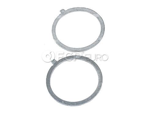 VW Crankshaft Thrust Washer Set (Vanagon Transporter) - Kolbenschmidt 025105635