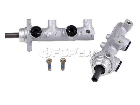 BMW Brake Master Cylinder - ATE 34311155269