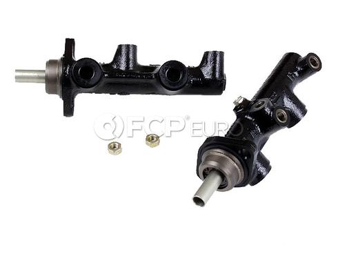 BMW Brake Master Cylinder - FTE 34311156273