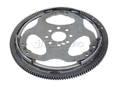 Mercedes Clutch Flywheel Ring Gear (190E 260E 300CE 300E) - Trucktec 1030300512