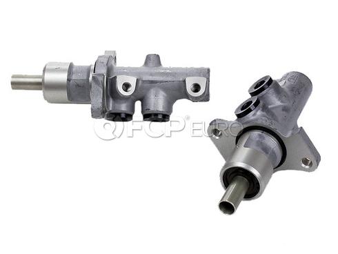BMW Brake Master Cylinder - ATE (OEM) 34311157111