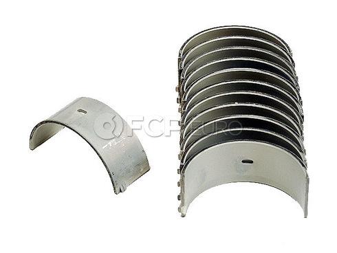 Mercedes Connecting Rod Bearing Set - Kolbenschmidt 1030300860