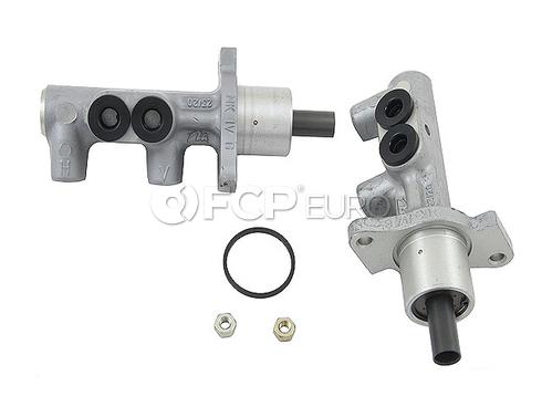 BMW Brake Master Cylinder (E36) - ATE 34311163711