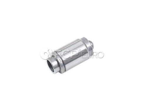 Mercedes Valve Lifter - Febi 1030500080