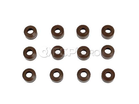 Mercedes Valve Stem Seal Set (190E 300CE 300TE)  - CRP 1030500158