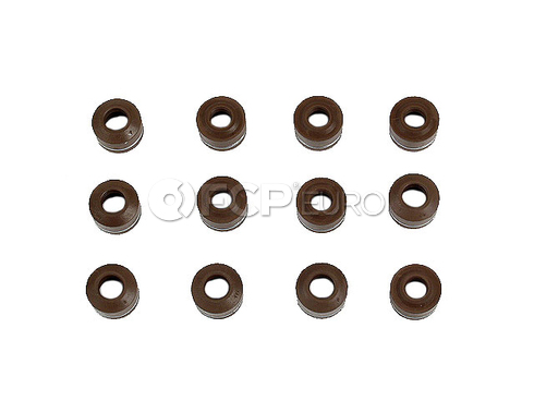 Mercedes Valve Stem Seal Set (190E 300CE 300TE)  - CRP 1030500158