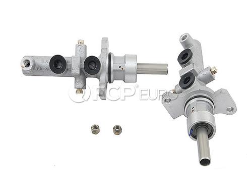 BMW Brake Master Cylinder (740i 740iL 750iL 528i 540i) - ATE 34316764190