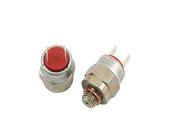 BMW Brake Fluid Pressure Sensor - ATE 34331150922