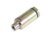 BMW ABS Pressure Regulator - ATE 34331152494