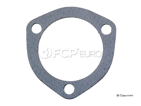 VW Exhaust Pipe Flange Gasket - CRP 025251235