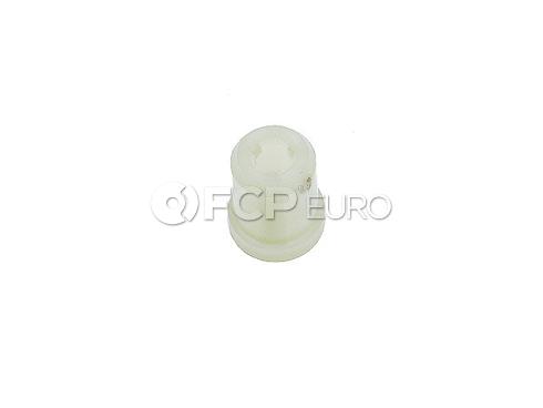 Mercedes Fuel Injector Sleeve - Genuine Mercedes 1030780083
