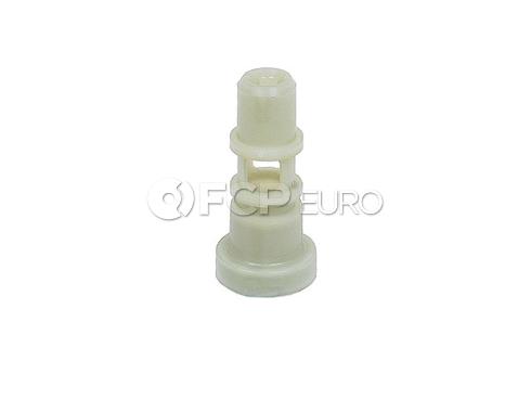 Mercedes Fuel Injector Sleeve - Genuine Mercedes 1030780283