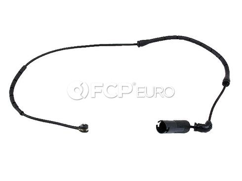 BMW Brake Pad Wear Sensor Rear (E53) - Bowa 34351165580