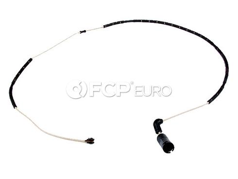 BMW Brake Pads Wear Sensor Rear (Z4) - Bowa 34356757896