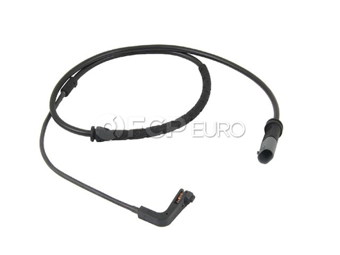 BMW Brake Pad Wear Sensor (E70 E71) - Bowa 34356789505