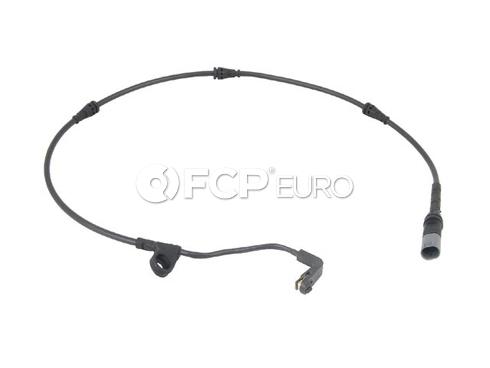 BMW Brake Pad Wear Sensor - Bowa 34356789501