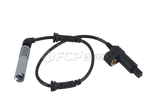 BMW ABS Wheel Speed Sensor Front (E46) - Delphi 34521165609
