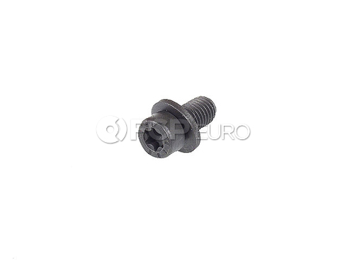 Mercedes Camshaft Bolt (300CE 300E 300TE) - Genuine Mercedes 1039900022