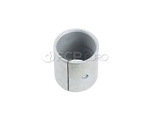 Audi VW Piston Pin Bushing - Mahle 026105431