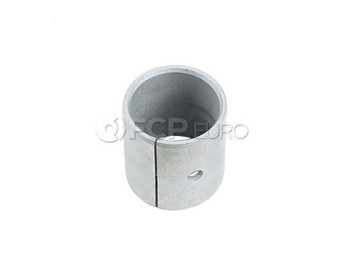Audi VW Piston Pin Bushing - Mahle 026105431