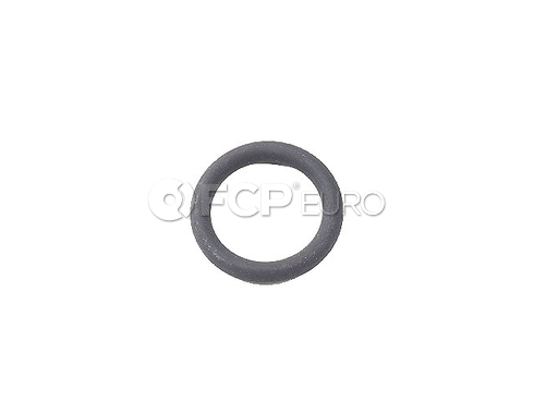 Audi VW Transmission Oil Cooler O-Ring (190E 300E 300TE) - CRP 1039970045