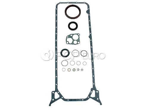 Mercedes Short Block Gasket Set - Reinz 1040101408