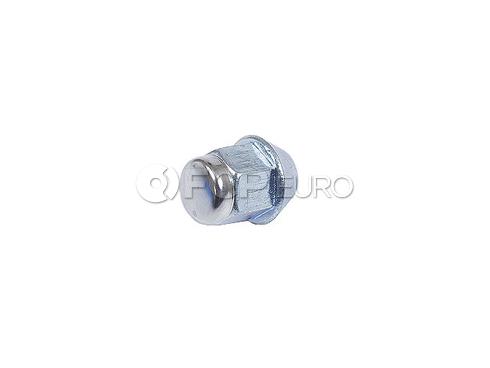 BMW Wheel Lug Nut - Genuine BMW 36131113132
