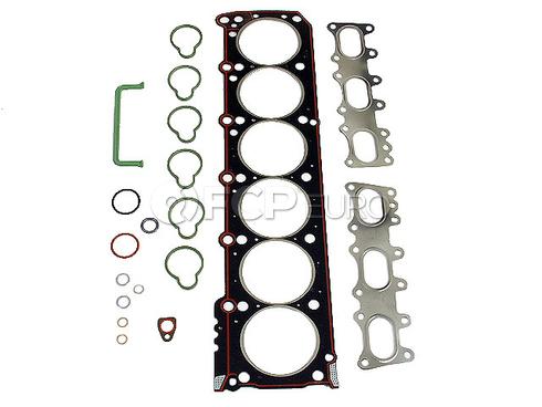 Mercedes Cylinder Head Gasket Set (300CE 300E 300TE C280) - Elring 1040103720