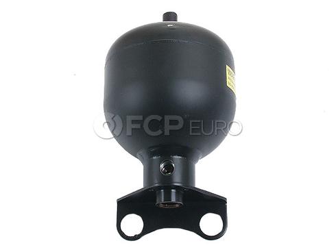 BMW Suspension Self-Leveling Unit Accumulator (740i 740iL 750iL) - Corteco 37211090631