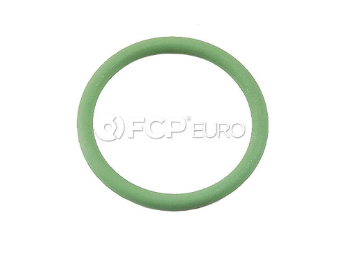 Fuel Injector Seal - Meistersatz 026905261